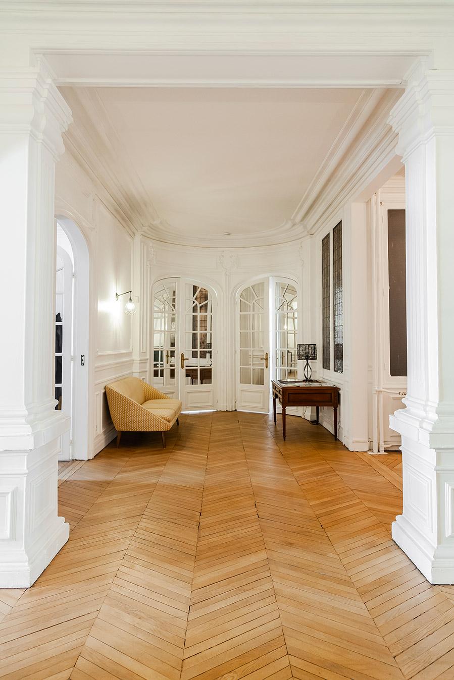 cabinet003